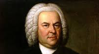 Podcast: Bach Orchestral Suite No. 3