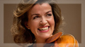 MTT and Anne-Sophie Mutter