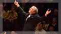 San Francisco Symphony 2015 European Festivals Tour: The BBC Proms, Royal Albert Hall, London