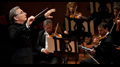 San Francisco Symphony 2015 European Festivals Tour: Usher Hall, Edinburgh