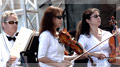 Free San Francisco Symphony Outdoor Concert