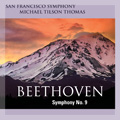 Beethoven Symphony No. 9 BUY NOW!
