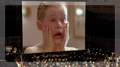Home Alone: Film with the San Francisco Symphony