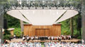 Free San Francisco Symphony Concert: Stern Grove