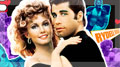 Grease! Sing-Along