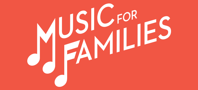 Music for Families