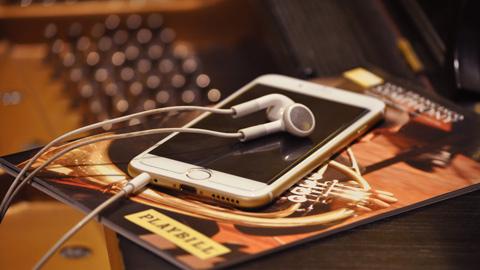 Ubertalk - Online Talk Radio