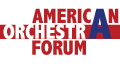 American Orchestra Forum
