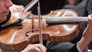 Chamber Music: Legion of Honor w10/14