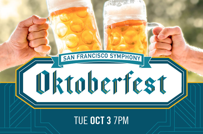Oktoberfest. Click to learn more.