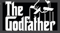 The Godfather with the SFS
