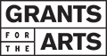 Grant for the arts