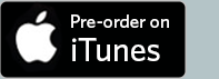 Click to Pre Order the CD on iTunes