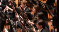 San Francisco Symphony Youth Orchestra Bassoons
